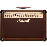 Combo para Violão Marshall Celestion 50w Rms AS50D