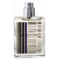 Escentric 01 Escentric Molecules Perfume Unissex Eau de Toilette 30ml