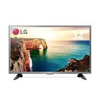 Smart TV LED 32'' LG 32LJ600B