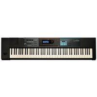 Sintetizador Juno Ds88 88 Teclas Sampler