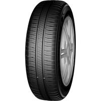 Pneu Michelin Energy XM2 185/60 R15 88H XL TL