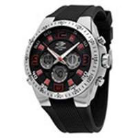 eb4b83c7102 Relógio Mormaii BJ2989AE 8R Masculino Analógico e Digital