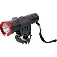 Lanterna Dianteira Schwinn Watt A14 Preta