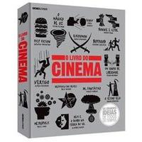 Livro Do Cinema, O