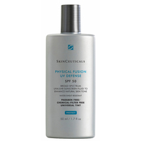 Protetor Solar Physical Fusion Uv Defense SPF 50 Skinceuticals 50ml