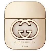 Gucci Guilty Eau Gucci Perfume Feminino Eau De Toilette 75ml