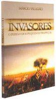 Sutis Invasores: o Perigo dos Pequenos Tropeços