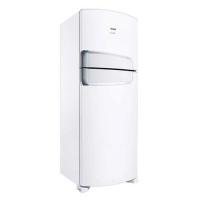 Refrigerador Consul Frost Free CRM54BBANA 441 Litros Branco 110V