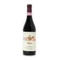 Vinho Vietti Barolo Castiglione Tinto 750 Ml