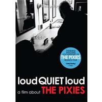 Loud Quiet Loud: A Film About The Pixies - Multi-Região / Reg. 1