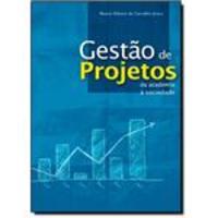Gestao De Projetos, Administraçao Estrategica