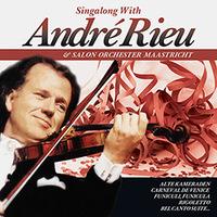 André Rieu Singalong With