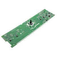 Placa De Interface Brastemp W10711361