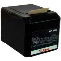 Impressora Térmica Urano Zp300 Não Fiscal Bivolt