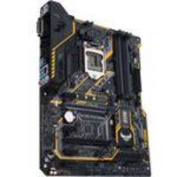 Placa mãe Asus Tuf Z370-Plus Gaming, Intel Lga 1151 Atx, 4xddr4, 2-M.2, Áudio Dts, USB 3.0 Frontal