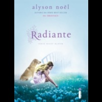 Ebook - Radiante
