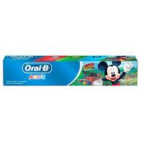 Creme Dental Oral-B Kids Mickey 37ml