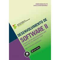 Desenvolvimento de Software II - Série Tekne