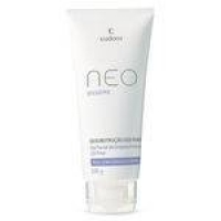 Gel de Limpeza Facial Purificante Neo Essens