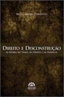 Direito e Desconstrução