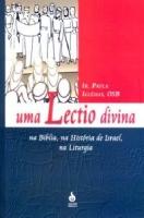 Uma Lei Divina na Biblia, na Historia de Israel na Li.. - Religiões