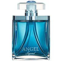 Legend Angel Lonkoom Perfume Feminino Eau De Parfum 100ml