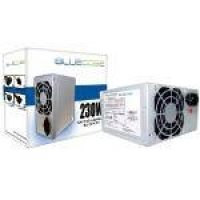 Fonte Bluecase Blu 230-K Atx