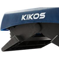 Step Profissional Kikos Azul