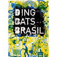 Dingbats Brasil