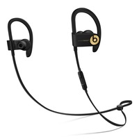 Fone de ouvido Powerbeats3 Wireless Ouro Troféu
