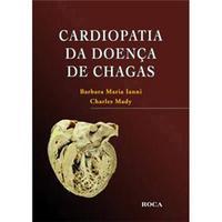 A Cardiopatia da Doença de Chagas
