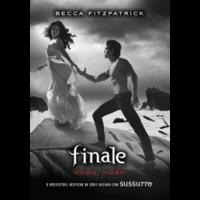 Ebook - Finale