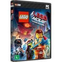 The Lego Movie PC