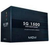 Nobreak para Portões Mcm Sg 1500 Safe Gate Flash UPS0209