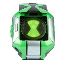a85598210fa Relógio Ben 10 Omniverse Omnitrix Touch 654 Sunny