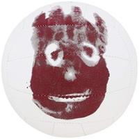 Bola de Volley Wilson Cast Away