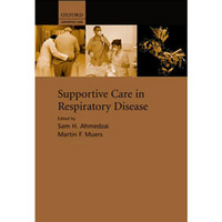 Supportive Care for the Respiratory Disease