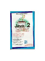Java 2 para Leigos Passo a Passo