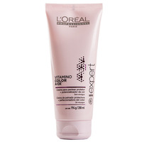 Creme para Pentear Loreal Professionnel Vitamino Color AOX 200ml
