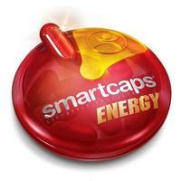 SmartCaps Energy Smartcaps