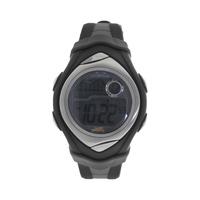 Relógio de Pulso Cosmos os40898s Masculino Digital
