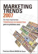 Marketing Trends 2007