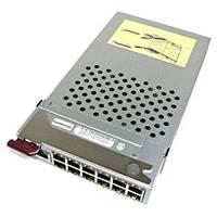 Switch Supermicro SBM-GEM-002 Modulo De Rede 14 Portas Para Enclosure Blade
