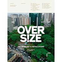 Over Size