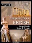 Passaporte para a História Vol 1