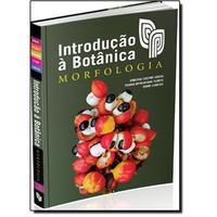 Introdução a Botânica 1º edição