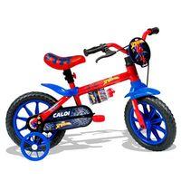 Comparar preços de Bicicletas Infantis Aro 12 Baratas é no JáCotei 9f0a156ea98