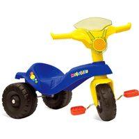 Triciclo Bandeirante Mototico Sport Passeio