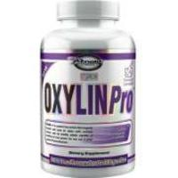 Oxylin Pro Arnold Nutrition 90 Caps