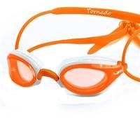 Óculos de Natação Gold Sports Tornado